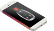 smartphone-remote-start-for-mercedes-small
